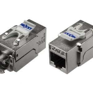 modulo keystone jack rj45 cat 6,energy solutions group y nexxt energy.