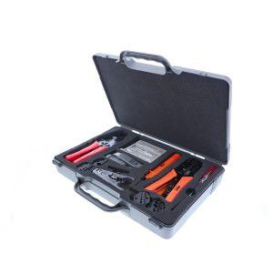 kit profesional de herramientas,energy solutions group y nexxt energy.