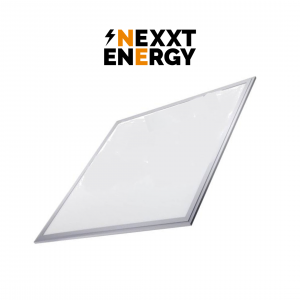 Panel led 60 x 60 48w,energy solutions group y nexxt energy