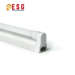 Lampara fluorescente led,energy solutions group y nexxt energy.