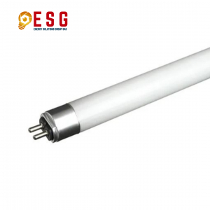 tubo fluorescente t5,energy solutions group y nexxt energy.