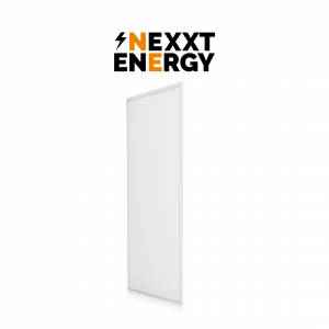 panel led 60 x 120,energy solutions group y nexxt energy