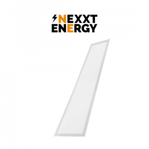 panel led 30 x 120,energy solutions group y nexxt energy