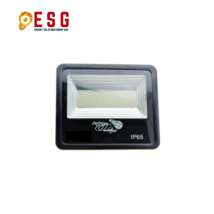 Reflector 20w,energy solutions group y nexxt energy.