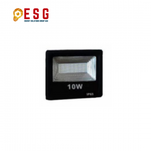 Reflector 10w,energy solutions group y nexxt energy.
