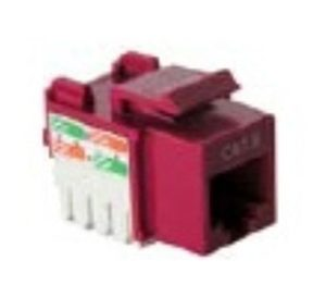 Modulo keystone rj 45 cat 6 sin blindaje tipo 112,energy solutions group y nexxt energy.