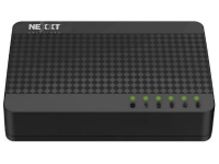 Nexxt solution connectivity nexxt naxos,energy solution group y nexxt energy.